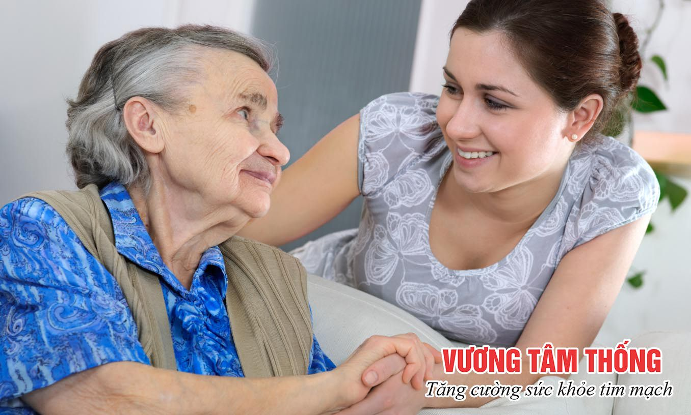 Chăm sóc sau phẫu thuật mạch vành đúng cách để sức khỏe người bệnh chóng bình phục